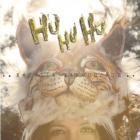 Natalia Lafourcade - Hu Hu Hu