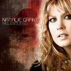 Natalie Grant - Relentless (Proper)