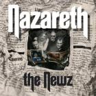 Nazareth - The Newz