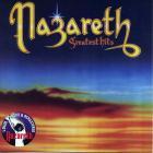 Nazareth - Greatest Hits (Vinyl)