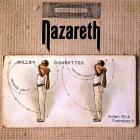 Nazareth - Exercises (Vinyl)