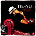 Ne-Yo - The Real Collection