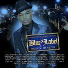 Ne-Yo - Blue Label R&B Vol.2
