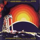 Nebula - Apollo