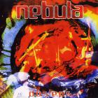 Nebula - Dos