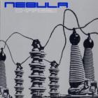 Nebula - Charged