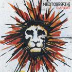 Needtobreathe - Daylight