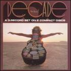 Neil Young - Decade (Remastered 1990) CD2