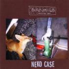 Neko Case - Canadian Amp