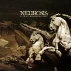 Neurosis - Live At Roadburn 2007