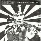 Neurosis - Aberration (EP)