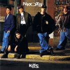 New Kids On The Block - H.I.T.S