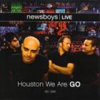 Newsboys - Houston We Are GO