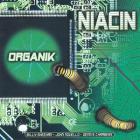 Niacin - Organik