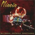Niacin - Time Crunch