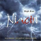 Niacin - High Bias