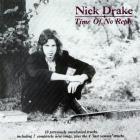 Nick Drake - Time Of No Reply