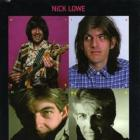 Nick Lowe - The Doings (The Solo Years) CD3