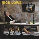 Nick Lowe - The Impossible Bird