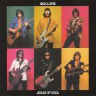 Nick Lowe - Jesus Of Cool (Limited Edition 2008)