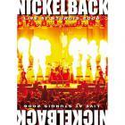 Nickelback - Live At Sturgis (DVDA)