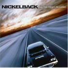 Nickelback - All The Right Seasons (Special Edition)