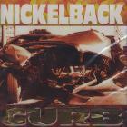 Nickelback - Curb