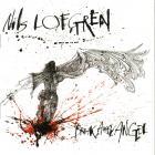 Nils Lofgren - Breakaway Angel