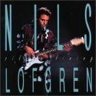 Nils Lofgren - Silver Lining