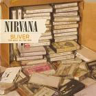 Nirvana - Sliver the Best of the Box