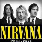 Nirvana - With The Lights Out CD2