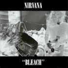 Nirvana - 1989 - Bleach