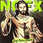 NOFX - Never Trust A Hippy (Ep)