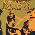 NOFX - Fat Club