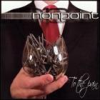 Nonpoint - To The Pain