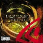 Nonpoint - Recoil