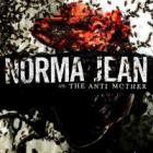 Norma Jean - Norma Jean Vs The Anti Mother