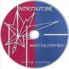 Northstar - Master Control