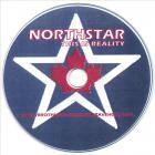 Northstar - This Is Reality