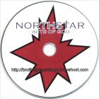 Northstar - Acts of G0D