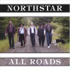 Northstar - All Roads