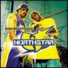 Northstar - RZA Presents: Northstar