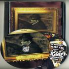 Notorious B.I.G. - 10th Anniversary Mixtape: The Best Of Biggie Pt. 2 CD2