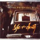 Notorious B.I.G. - Life After Death CD1
