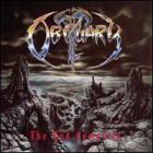 Obituary - The End Complete [Bonus Tracks]