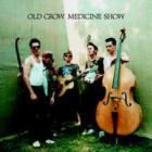 Old Crow Medicine Show - O.C.M.S.