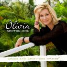 Olivia Newton-John - Grace and Gratitude Renewed