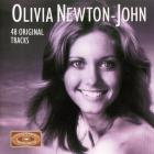 Olivia Newton-John - 48 Original Tracks CD1