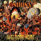 Welcome Home (Vinyl)