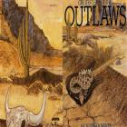 Outlaws - Greatest Hits